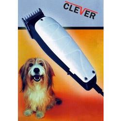 Κουρευτική μηχανή για σκύλους ρεύματος με 4 ανταλλακτικές κεφαλές για  διάφορα είδη κόμμωσης d4394dfc7c3