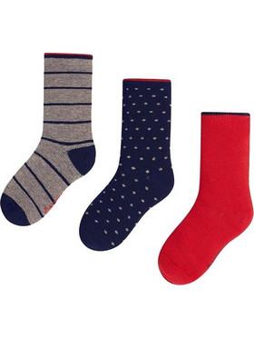 3e5ce68f1b0 Παιδικές Κάλτσες για Αγόρια | BestPrice.gr
