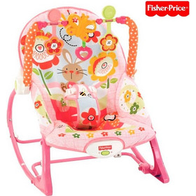Fisher Price Infant to Toodler Y8184