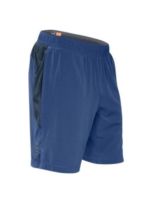 5.11 TACTICAL RECON TRAINING SHORT 43058