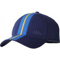 831f96d863c61 Adidas New York Climalite Youth Tennis Cap CD2124-youth