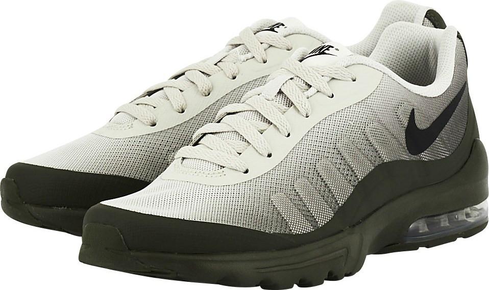 Nike Air Max Invigor Print 749688-009  568f4f197e3
