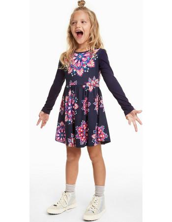 da6836f9eef φορεματα κοριτσι 8 ετων - Φορέματα Κοριτσιών (Σελίδα 12) | BestPrice.gr