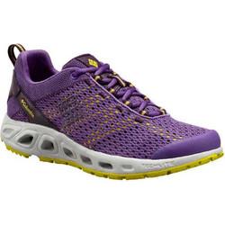 8705dfce72d columbia παπουτσια γυναικεια | BestPrice.gr