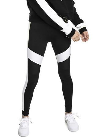 Γυναικεία Αθλητικά Κολάν Puma  bb2f7b364ac