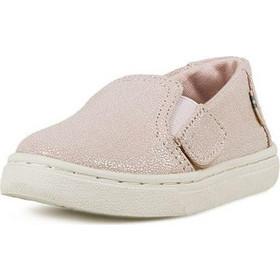 91637765037 Διάφορα Παιδικά Παπούτσια Toms • 27 | BestPrice.gr