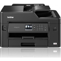 Brother MFC-J5335DW e8f42920689