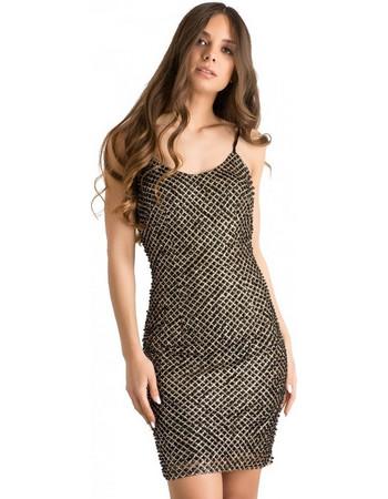 c57b18b2e12f φορεματα γυναικεια - Φορέματα (Σελίδα 319)