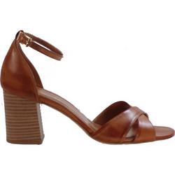 82cfe5e6902 γυναικεια παπουτσια ταμπα | BestPrice.gr