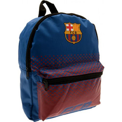 6c18215e4d Τσάντα πλάτης παιδική F.C. Barcelona t60bpjbacfd