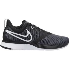 36a1af3c10 Nike Strike Gs AJ2155-003