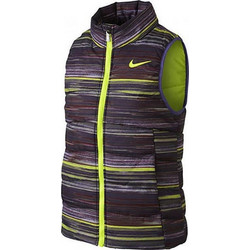 2a1a97ff20 Nike Alliance Vest - Insulated G N628031-702 POLYXROMO