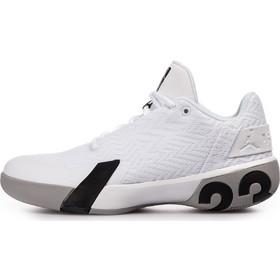 0c155ec2e2 μπασκετικα παπουτσια - Ανδρικά Αθλητικά Παπούτσια