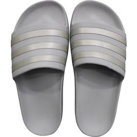 e8a417cfcdc adidas παντοφλες - Γυναικείες Καλοκαιρινές Παντόφλες (Σελίδα 3 ...