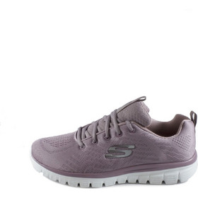 985328b2fb5 skechers παπουτσια memory foam - Γυναικεία Αθλητικά Παπούτσια ...