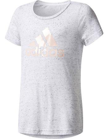 κοντομανικες μπλουζες adidas - Μπλούζες Κοριτσιών (Σελίδα 2 ... 4c64144ba1e