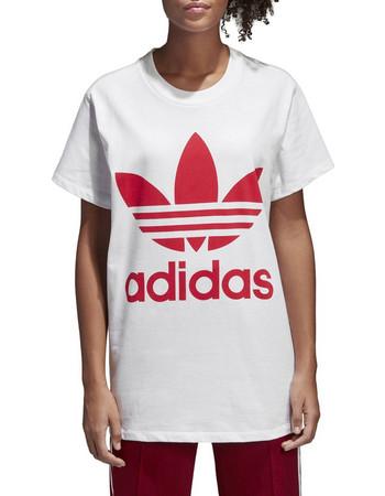 47bee34fd9d4 adidas clothes woman - Γυναικείες Αθλητικές Μπλούζες (Σελίδα 2 ...