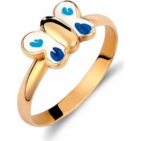 aadafa161f5 δαχτυλιδια παιδικα - Παιδικά Κοσμήματα (Ακριβότερα) | BestPrice.gr