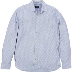 8ab457e07fa3 Pepe Jeans E3 Gregor PJPM303135 Μπλε