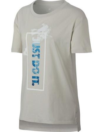 ea3d8e87dc46 πουκαμισο γυναικειο - Γυναικείες Αθλητικές Μπλούζες Nike