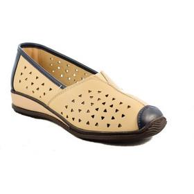 σκρουτζ παπουτσια - Γυναικεία Ανατομικά Παπούτσια (Σελίδα 209 ... 8aeaf42e885