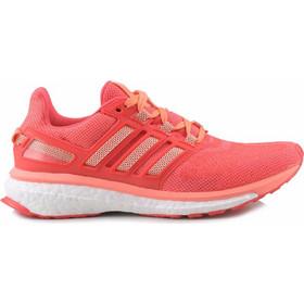 adidas γυναικεια Γυναικεία παπουτσια Γυναικεία σαπούτσια adidas Αθλητικά σαπούτσια (Σελίδα 12 3bd71e2 - colja.host