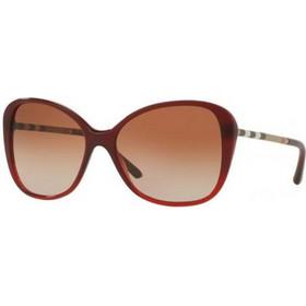 97c75fd662f burberry γυαλια ηλιου - Γυναικεία Γυαλιά Ηλίου