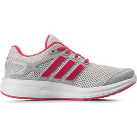 b01d9703fb9 adidas παιδικα παπουτσια κοριτσι - Αθλητικά Παπούτσια Κοριτσιών ...