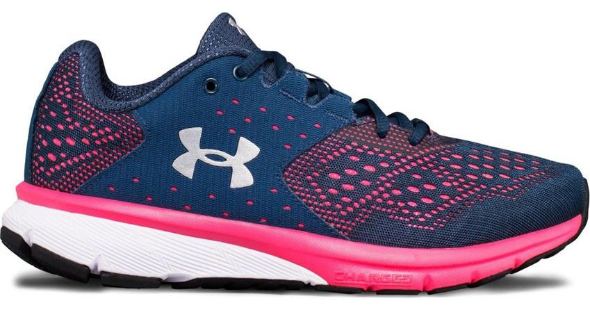 64409bcbd59 women running shoes - Γυναικεία Αθλητικά Παπούτσια (Σελίδα 79) |  BestPrice.gr