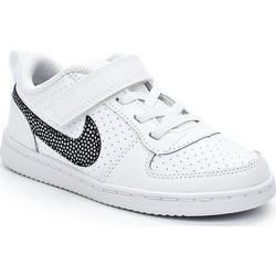 online store 43e7e 03833 Nike Court Borough I TDV 870029-103