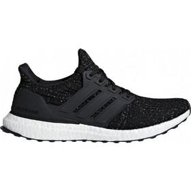2bc8ffc7e0e Ανδρικά Αθλητικά Παπούτσια | BestPrice.gr