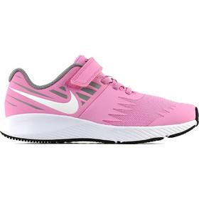 111e0a63501 Αθλητικά Παπούτσια Κοριτσιών Cosmos Sport | BestPrice.gr