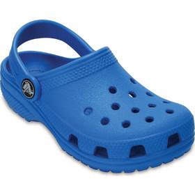 Crocs Classic Clog 204536-456 f5b883556ad