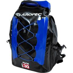 ad3cf89d2c 100% αδιάβροχη τσάντα πλάτης 30L