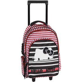 4a0ffd8610 Graffiti Trolley Hello Kitty hidden Stripes 188252