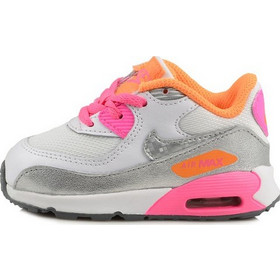 2417a40ee20 nike air max λευκα - Αθλητικά Παπούτσια Κοριτσιών | BestPrice.gr