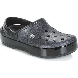 ab294666714 crocs σαμπο γυναικεια | BestPrice.gr