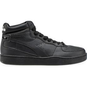 ανδρικα παπουτσια casual μποτακια - Ανδρικά Αθλητικά Παπούτσια ... 9b62c9cb3ac