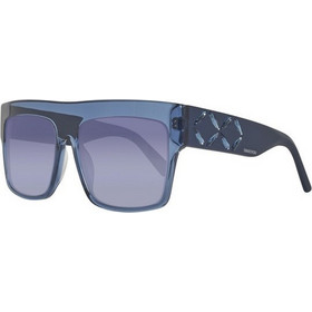 Γυναικεία Γυαλιά Ηλίου Swarovski  9b3830fcd94