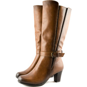 4ce4d4f11f8 Γυναικείες Μπότες 36 • La Coquette | BestPrice.gr