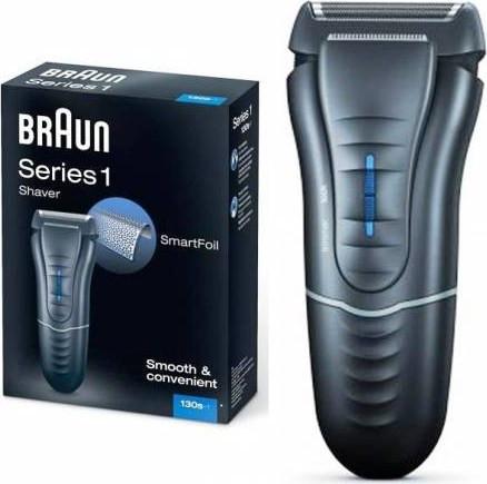 Braun Series 1 130S  164193868e1