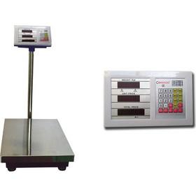 Cenocco CC-8004 Επαγγελματική Ζυγαριά Ακριβείας 300 κιλά με υπολογισμό  συνόλου αξίας - Cenocco c36712f25c9