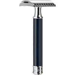 ξυριστικη μηχανη open comb - Ξυραφάκια  f174069d2e3