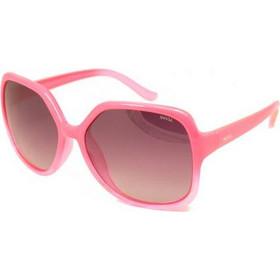 0d8b6e2785 Γυαλιά Ηλίου Γυναικεία Invu