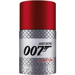 James Bond 007 Quantum Deostick 75gr