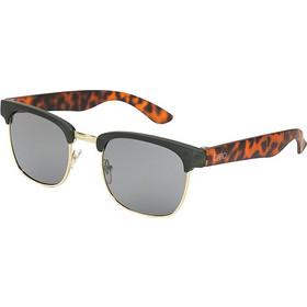 e1d9994074 γυαλια κοκκαλινα μαυρα - Unisex Γυαλιά Ηλίου Breo