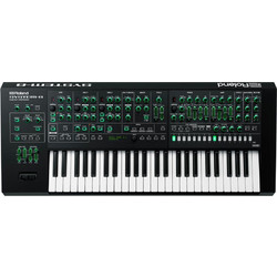 Roland System-8 Aira