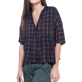 7b4f139432a7 γυναικεια πουκαμισα με βολαν - Γυναικεία Πουκάμισα