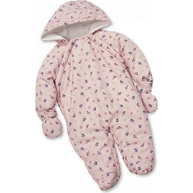 6e411947103 Φόρμα εξόδου 100%βαμβακερή επένδυση ,της Nursery time BIS2024-1495 nursery  time