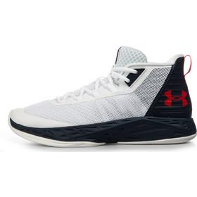 a6d7cf14afc μπασκετικα παπουτσια - Ανδρικά Αθλητικά Παπούτσια Under Armour ...